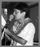 madankrishna