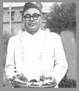 grishmabahadur