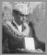 dhanabajra
