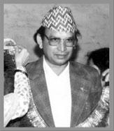mohanrajsharma