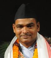 ram-lal-joshi